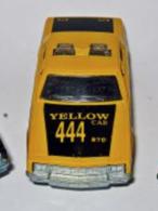 Serie 200 chevrolet impala model cars 7c8935cb b91f 4bf1 bd38 c52308bc7cf5 medium