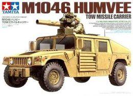 Hummer humvee m1046 model truck kits 9dba48b7 4fa2 4fa1 9d58 2fee412590e6 medium