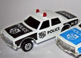 Sonic flashers chevrolet impala model cars a79dcf93 7ace 4907 8ed5 879256ac4b7f medium