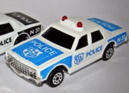 Sonic flashers chevrolet impala model cars 206e8e7c 0411 429b 9e02 e9b7d95d04da medium