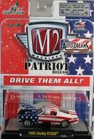 M2 machines auto dreams 1965 shelby gt350 model cars c0e3735d 67a0 4837 8762 402e5fa57b62 medium