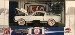 M2 machines 1965 shelby gt350 model cars 4e124e9f 595c 4b9e a499 c7c151f36fa9 medium