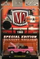 M2 machines 1968 shelby gt500 model cars 999d582d 3608 464a a4bc f14f9af69397 medium
