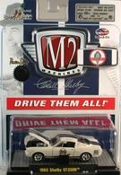 M2 machines shelby 1965 shelby gt350r model racing cars 559ba679 4eb6 406a 96c3 451e0580e10e medium