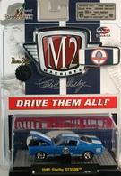 M2 machines shelby 1965 shelby gt350r model racing cars dadc840c 4edf 42e9 957d 8f92f0238ab6 medium
