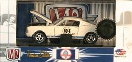 M2 machines shelby 1965 shelby gt350r model racing cars ffc37816 777d 444c 990f 6cd644f788d9 medium