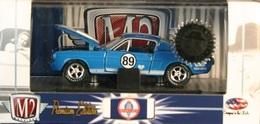 M2 machines shelby 1965 shelby gt350r model racing cars 99ebbd26 5578 48ee 9814 e525145c6cc8 medium