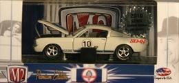 M2 machines 1965 shelby gt350r model racing cars 7b836354 7b12 44a8 b242 08c7e4a42171 medium