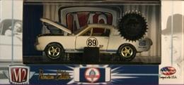 M2 machines shelby 1965 shelby gt350r model racing cars 1a27da8f d082 4c3c 99a6 6573d118d4ff medium