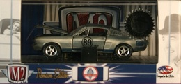 M2 machines shelby 1965 shelby gt350r model racing cars b34694e5 807a 4db8 8b98 ecec4acf19a6 medium