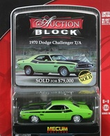 Greenlight collectibles auction block 1970 dodge challenger t%252fa model cars aca4b54f 7391 49d2 89bb 514b4c63f28e medium