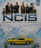 Greenlight collectibles hollywood ncis gibbs%2527 dodge challenger model cars cd44c2b8 195f 4dd8 b236 fc7533b77169 medium