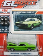 Greenlight collectibles gl muscle 1970 dodge challenger r%252ft model cars e2966318 eb23 4643 93d2 9f820139a77d medium