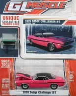 Greenlight collectibles gl muscle 1970 dodge challenger r%252ft model cars e6ab2312 9d7a 4b05 80de a33b0cdbb37c medium