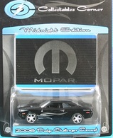 Greenlight collectibles 2006 dodge challenger concept model cars 92ffce47 f12f 4af2 949f f5a4a80aea3d medium