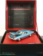 Greenlight collectibles under the hood 1970 dodge challenger r%252ft model cars b957d839 12fb 4080 bf0a 0ea3139b924c medium