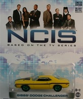Greenlight collectibles hollywood ncis gibbs%2527 dodge challenger model cars a9f11acc 9271 499f 90c3 bbd3f6f5089a medium