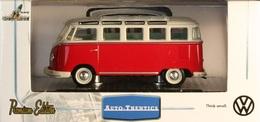 M2 machines auto thentics vw microbus model cars 7284f74c 0b8f 4d13 8ba4 becc6886529c medium
