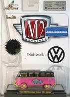 M2 machines vw microbus model cars 0c83946c fb78 4196 a527 32e656fabdf9 medium