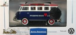 M2 machines vw microbus model cars fdc33087 35ef 48dc ae1e 96b3cfa274ad medium
