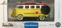 M2 machines vw microbus model cars 2a116831 4267 4890 9492 3782f7ba69b5 medium