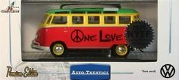 M2 machines vw microbus model cars 9cf9ffc1 9473 4817 a1a5 fb508a98b704 medium