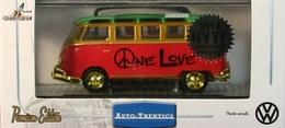 M2 machines vw microbus model cars 1d761485 9dfb 4a75 97d7 46b6f85b7c1e medium