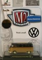 M2 machines auto thentics vw microbus model cars eb30554e 0667 4d19 ba73 272b0766ae56 medium