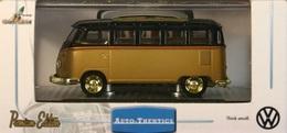 M2 machines auto thentics vw microbus model cars 480359a6 0508 4802 8714 ce5ae11e445a medium