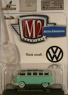 M2 machines auto thentics vw microbus model cars ed461f18 765f 4f81 8bd6 f3cbc14aee8b medium