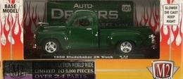 M2 machines auto drivers%252c auto drivers 24 1950 studebaker 2r truck model trucks 24c0bfaa cb94 4971 b369 89d9257e5215 medium