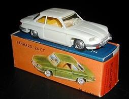 Siharuli panhard 24 ct model cars a39ff97b 4470 478f b071 2f93895e66f1 medium