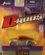 Jada d rods 40 ford model cars 5aaffbd9 4cd1 4826 9aec 803dd673a30c medium