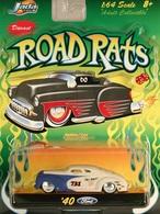 Jada road rats 40 ford model cars 385082b0 636f 4a85 91cc 8e468040b46e medium