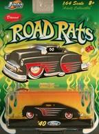 Jada road rats 40 ford model cars 0d809515 64cf 481a 8bca a112285a2ffa medium