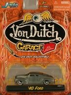 Jada von dutch 40 ford model cars 8297870d 5fa2 4c45 936d 978ec3c54925 medium