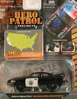 Jada hero patrol ford crown victoria police interceptor model cars c8aa24e9 b669 4b3c a322 85d77d308cab medium