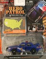 Jada hero patrol ford crown victoria police interceptor model cars 56ce123a 0520 40a3 b82e 4d9f0f12f9e5 medium