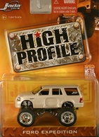 Ford Expedition   Model Cars