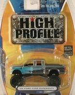 Jada unreleased 08 ford f 350 superduty model cars dbff035f f1a7 4b27 a64a c3d1bd41cfb5 medium