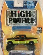Jada unreleased 08 ford f 350 superduty model cars 7dae204b 4b91 4569 85a7 30297acae2d5 medium