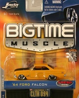 Jada bigtime muscle 64 ford falcon model cars 3d4f7256 5101 45d5 a6e1 d37edbb2a1bf medium