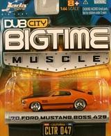 Jada bigtime muscle 70 ford mustang boss 429 model cars 12057883 8139 42ee b0aa eb94417f63e2 medium