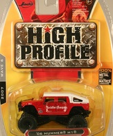 Jada high profile 06 hummer h1 model cars 6adf7b73 7ecf 4ed7 8641 16f18fe92328 medium