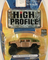 Jada unreleased 06 hummer h1 model cars 60a1ed94 cce0 41d9 a51f 47209d0fdec2 medium