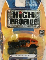 Jada unreleased 06 hummer h1 model cars 56024a3e 922c 4d07 bf34 bf067822ebf9 medium