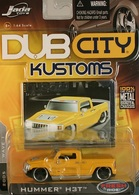 Jada dub city kustoms hummer h3t model cars 8f69e653 ddf0 49e5 b145 e1ef4a521927 medium