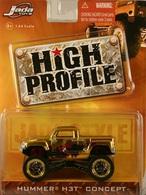Jada high profile hummer h3t concept model cars 589fc7b9 93a5 4de5 b6ac fd4df7c7a0b9 medium
