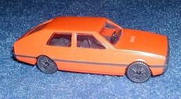 Estetyka fso polonez model cars 407f2138 5668 45ec 93c1 36ca1c59a759 medium