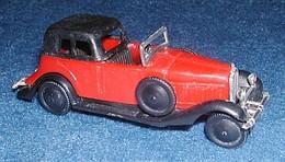 Estetyka hispano suiza j12 model cars 54503c26 1d78 4f2a 8655 6ffcedbb969a medium